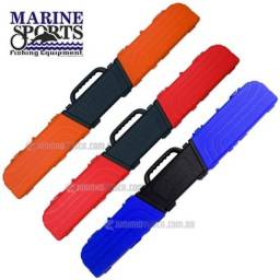 Porta varas Marine Sports