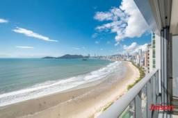 Frente Mar Incrível - Apartamento luxo - preço imbatível