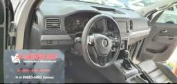 Título do anúncio: Kit Airbag Amarok V6 2018