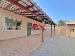 CAE (Cód. SP2012)Casa bairro jardim morada das acácias Rua doutor Mello Mattos, 2 quartos