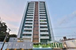 FS- Apartamento pronto para morar zona leste