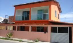 Casa duplex em Anchieta ES