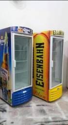 Cervejeiras , freezers , geladeira expositora