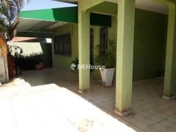 Casa de condomínio à venda com 5 dormitórios cod:BR6CS13068