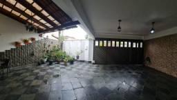 Linda Casa 300m² 'Rua Juruá (Cj Vieiralves)/03 suíte/+1Quarto+Depedencia *Fast