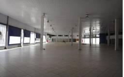 Excelente prédio comercial locado Campinas