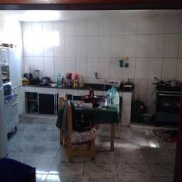 Duas Casas em Riograndina - Aceita Financiamento