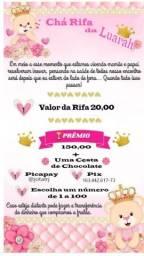 150 reais