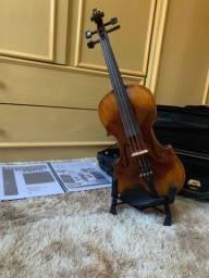 Título do anúncio: Violino Eagle vk 544