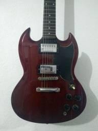 Epiphone Gibson