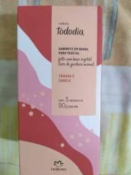 Sabonete Natura TodoDia Tâmara e Canela c/ 5 unidades