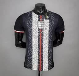 Camisas de time 100% originais Nike , Adidas e Puma