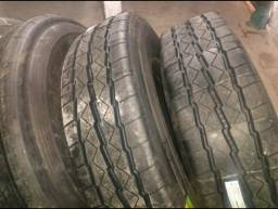 pneus de carreta 295, a partir de 199,00