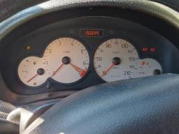 Peugeot 206 Fellini