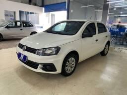 Volkswagen VW NOVO GOL TL MCV