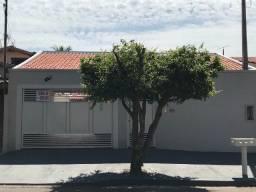 Casa em Andradina/SP