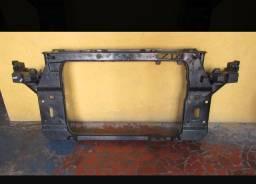 Painel frontal kit radiador ix35