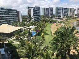 Bete vende Apartamentos 113 m2 na Reserva do Paiva