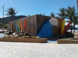 Apto Praia Grande Canto do Forte diárias a partir de $99
