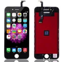 IPhone 6 troca tela completa na hora 3 x sem juros