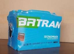 Bateria 60Amp