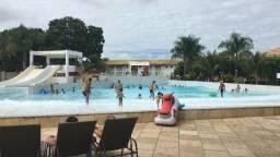 Confira Hospedagem Hotel com Parque Aquatico e Flats Completos Caldas Novas Lacqua di Roma