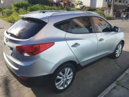 Hyundai ix35 2011 2.0 Completo - 2011