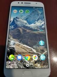 Moto G5s Plus V T
