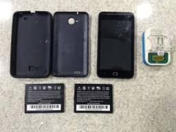 Smartphone X810D