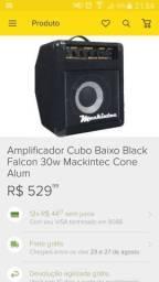 Cubo Mackintec