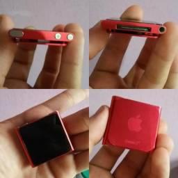 IPod Nano 6 geração
