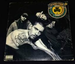 LP House of Pain