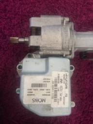 Direção elétrica completa do i30