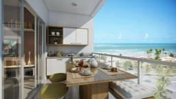Apartamento para Venda, Aracaju / Se , Coroa do Meio - Smart Residence