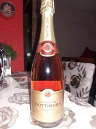 Champagne TAITTINGER ml 750