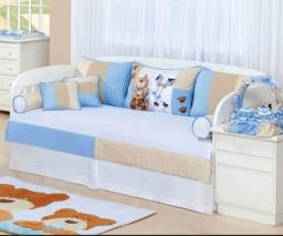 Vendo Kit cama da cama