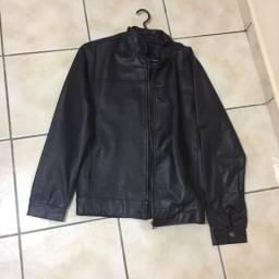 Casacos e jaquetas em São Paulo - Página 80  1c2bd810513