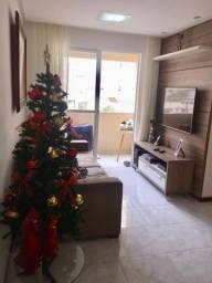 Residencial VOG Alto do Imbui