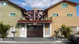 Casa de condomínio à venda com 3 dormitórios em Ipacarai, Matinhos cod:145370