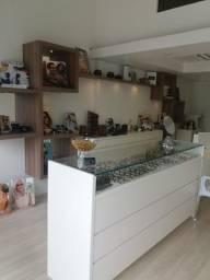 Equipamentos e mobiliário - Região de Campinas, São Paulo - Página ... 9a663cf8ff