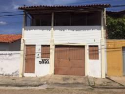 Casa no Bairro São Cristovão (86) 99407-9425