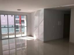 Cód. 5760 - Apartamento - Res. Alameda Jundiai - Bairro Jundiaí