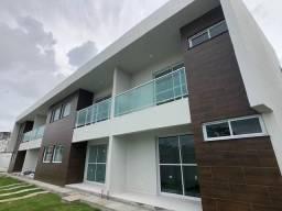 Apartamento c/ excelente acabamento em Olinda (Sítio Histórico)