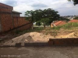 Terreno para venda em presidente prudente, girassois