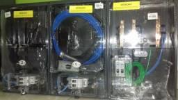ddd7d1732c8 eletropaulo