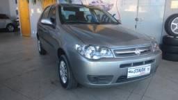 Fiat palio 2013/2014 1.0