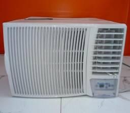 Ar Condicionado Janela 10000Btus Springer - COD 205868