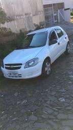 Celta 2011/2012 - 2012