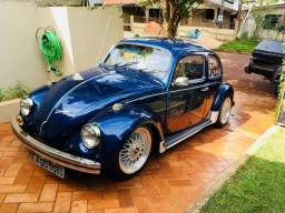 Vw - Fusca Top