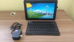 Tablet Surface RT 1 32GB, usado comprar usado  Embu